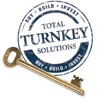 Professional Complete Turnkey Solutions For Wood-based Panel Industry