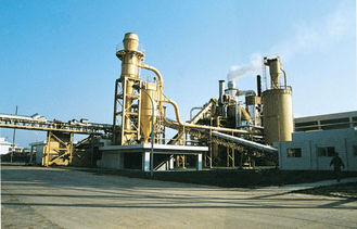 China 100000CBM Particle Board (PB) Making Machine Production Line supplier